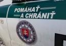 61 ročný muž z Liptovského Mikuláša šoféroval opitý