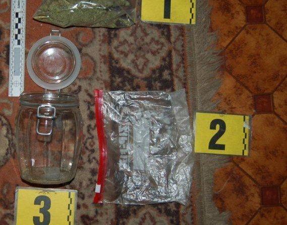 Muži čelia obvineniu z drogovej trestnej činnosti