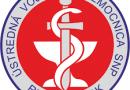 Minister odvolal riaditeľa nemocnice